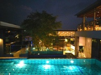 4 points by Sheraton Residences