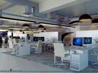 Etam | France | Corporate Office