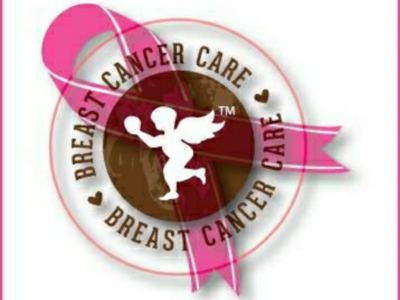 Skinfood's Breast Cancer Awarness