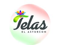 Telas El Asturcon