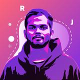 Ravindu Jayarathne