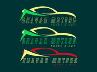 Shayan Motors