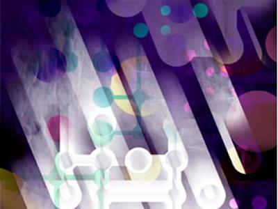 Kryptoid Specimen Poster