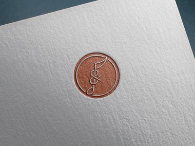 Unchosen logo for Souls + Strings