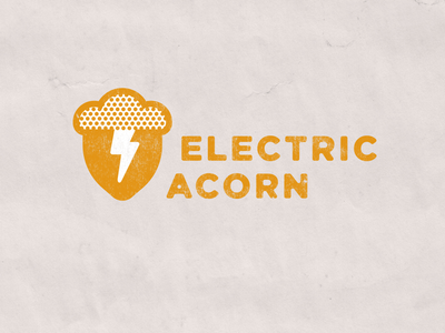 Electric Acorn