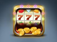 Casino Game iOS