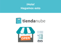 Hey there, Nuvem Shop!