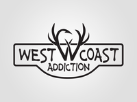 West Coast Addiction Logo