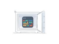Your JS App is tamper proof