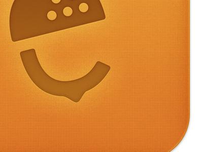 Nutshell App Store icon