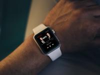 Netflix Remote Watch App