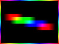 RGB Color Study