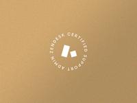 Certified Zendesk