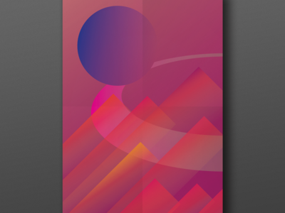 Abstract02