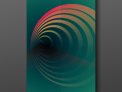 Abstract03