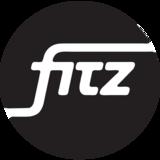 Jon Fitzsimmons