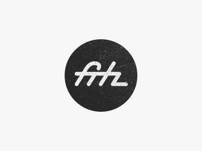 Logo Presentation (Website Coming Soon) logo fitz web
