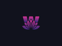 Lotus Why Logo