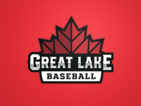Great Lake Canadians - Logo Crest