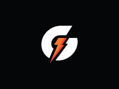 Gatorade Rebrand drink sports rebrand gatorade mark identity branding logo