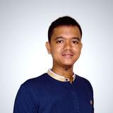 Arif Iqbal