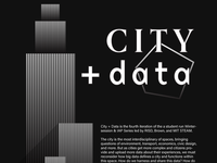 City+Data