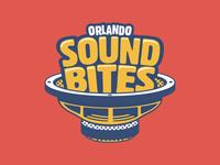 Orlando Sound Bites