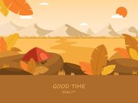 Good Time 1