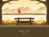 Good Time 2