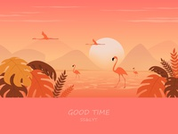 Good Time3
