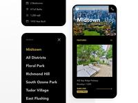 Elite Connect App Screenshot