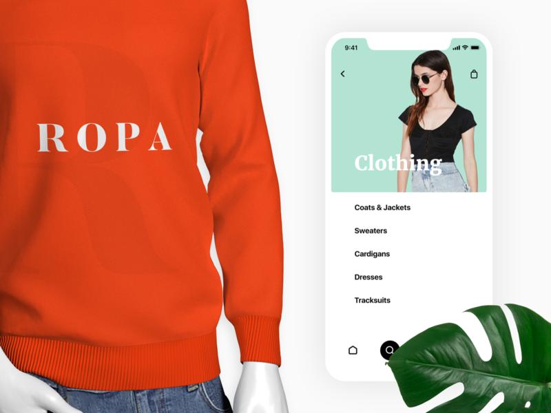 App Interface Design web clean mobile illustrator ios minimal flat app ux ui lettering logo design application illustration logo typography brand branding design design branding