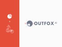 Outfox Concept