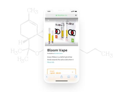 BlazeNow Screenshots