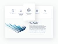 Timule Design Concepts