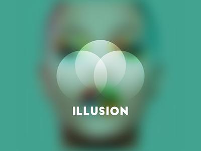 New Color2 visign color illustration