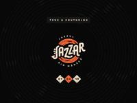 Jazzar