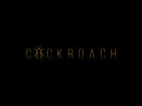 COCKROACH | Branding