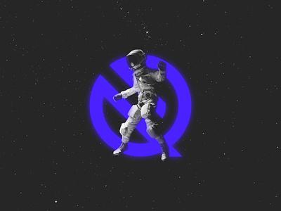 CUE design flat logofolio brand identity illustration logo graphic design branding concept art modern minimal