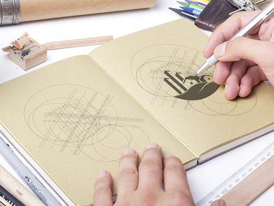 Logo / Brand Mark Design