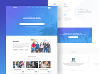 ONMERO - eLearning Platform
