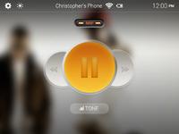 Pocketsquare music