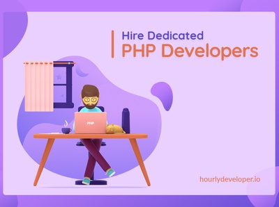 Hire Dedicated PHP Developers php php developer php development php development services php development company