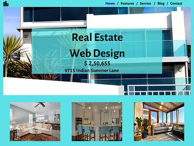 Real Estate Website Design Company website design website design and development designer website designer website design agency ux ui design websitedevelopment website design company real estate website