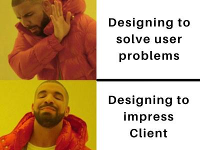 Web & App Designing Company clients designer app design app ui website webdesign designs logo appdevelopment appdevelopers branding appdesign memes ui design