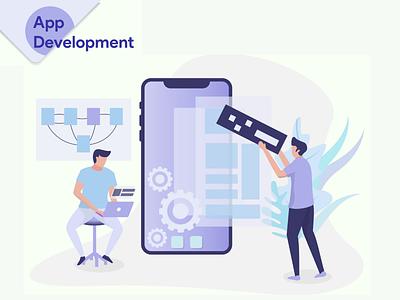 Mobile App UI Design mobile app design designer designs ui designer mobile app ui design application applicationdesign appdesign appdevelopment appdevelopers applicationdevelopment app ux ui design