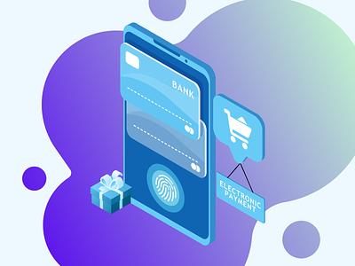 Online Payment App app design ux  ui designer designs ux design uiux application branding applicationdevelopment app appdesign appdevelopment appdevelopers ui design ux ui design