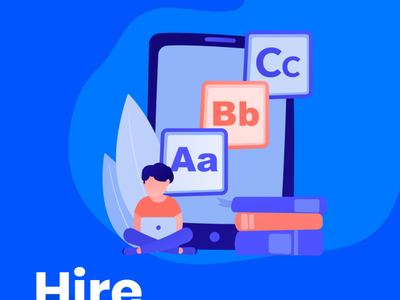 Hire Dedicated Mobile App Developer to Create Educational App educational app education appdevelopment app appdesign appdevelopers hire me hire mobile app developer hire app developer