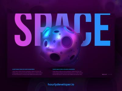 Website and Application Design Solution