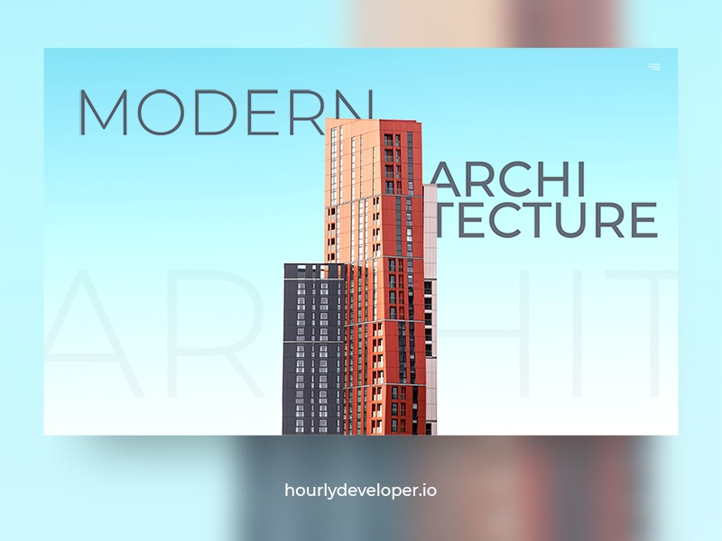 Architecture Websites webdesigner applicationdesigner appbuilder design fullstackdeveloper applicationdesign app application websitedevelopers appdesign applicationdevelopment websitedevelopment webapp appdevelopers appdevelopment